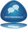 360 Medical Billing Solutions Services Testimonials