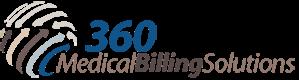 360 Medical Billing Solutions