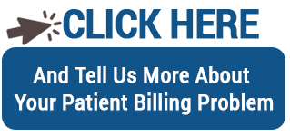 Request Help with Your Bill